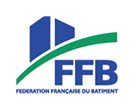FFB Fédération Française du Bâtiment